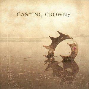 Casting Crowns.jpg